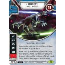 003Pong Krell- Deadly Imposter