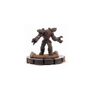 Wraith Battle Armor (^^, Wolf Hunters)