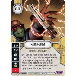 145Magna-Glove