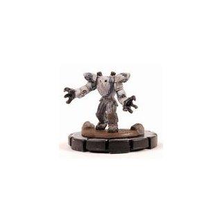 Wraith Battle Armor (^^^, Rasalhague Dominion)