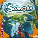 Seasons: Base Game - EN