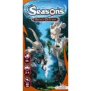 Seasons: Path of Destiny - Expansion - EN