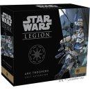 Star Wars: Legion - ARC Troopers - Expansion - EN