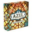 Azul: Die Buntglasfenster von Sintra - Grundspiel - DE