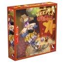 Meeple Circus - Grundspiel - DE