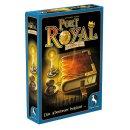 Port Royal: Das Abenteuer beginnt - Erweiterung - DE