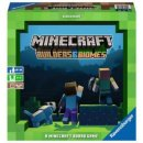 Minecraft Builders & Biomes - MULTI