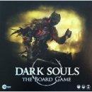 Dark Souls The Board Game - Grundspiel - DE