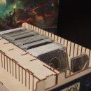 Collectors Card Crate - Fantasy Flight Living Card Games