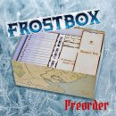 FrostBox - Frosthaven Insert