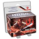 Star Wars: Imperial Assault - Wookiee Warriors - Ally...