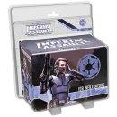 Star Wars: Imperial Assault - ISB Infiltrators - Villain...