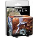 Star Wars: Armada - Imperial Fighter Squadrons II -...