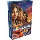 Pandemic Hot Zone: Nordamerika - Grundspiel - DE