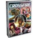 Crossfire: Im Fadenkreuz - DE