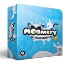 Moomery - DE