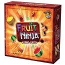 Fruit Ninja: Kombo-Party - DE