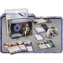 Star Wars: Imperial Assault - Captain Terro - Villain...