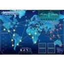 Pandemic: Grundspiel - DE