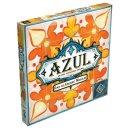 Azul: Das gläserne Mosaik - Erweiterung - DE