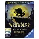 Werwölfe: Vollmondnacht - Grundspiel - DE