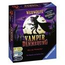 Werwölfe: Vampirdämmerung - Erweiterung - DE