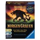 Werwölfe: Morgengrauen - Erweiterung - DE