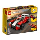 LEGO Creator - 31100 Sportwagen