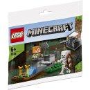 LEGO Minecraft - 30394 Die Skelett-Abwehr