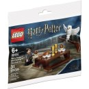 LEGO Harry Potter - 30420 Harry Potter und Hedwig:...