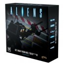 Aliens: Get Away From Her, You B***h! - Expansion - EN