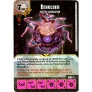 Beholder: Master Aberration