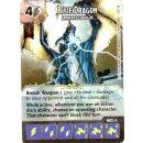 Blue Dragon: Apprentice Dragon