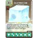 Gelatinous Cube: Apprentice Ooze