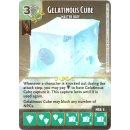 Gelatinous Cube: Master Ooze