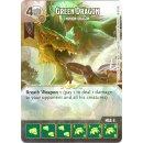 Green Dragon: Minion Dragon