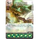 Green Dragon: Apprentice Dragon