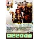 Halfling Thief: Master Zhentarim
