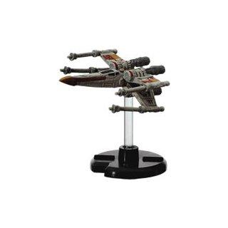 23 Rogue Squadron X-wing