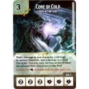 Cone of Cold: Basic Action Card