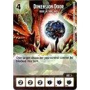 Dimension Door: Basic Action Card