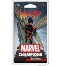 Marvel Champions: Wasp Hero Pack - EN