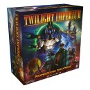 Twilight Imperium: 4.Edition - Prophezeiung der...