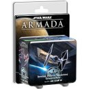 Star Wars: Armada - Imperial Fighter Squadrons EN
