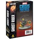 Marvel Crisis Protocol: Ghost Rider - EN