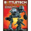 BattleTech: Tactical Operations - Advanced Units &...