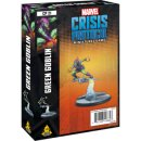 Marvel Crisis Protocol: Green Goblin - EN