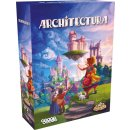 Architectura - DE