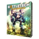 BattleTech: Clan Invasion Box - EN