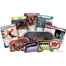 Marvel Champions: Das Kartenspiel - Grundspiel - DE